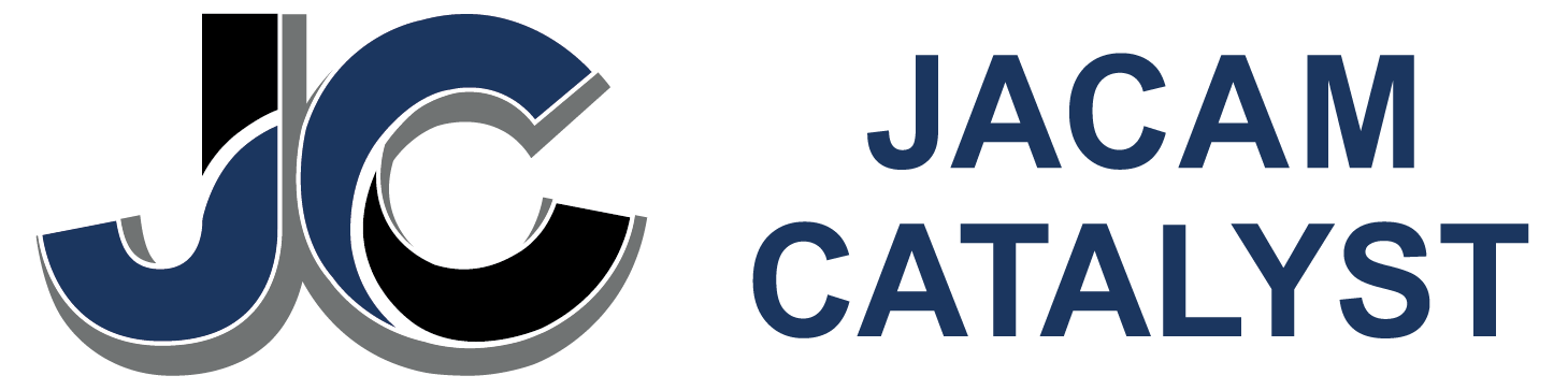 Jacam Catalyst